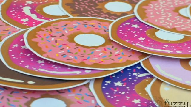 Pinterest party paper flowers pinterest party wtxl buffering mightylinksfo